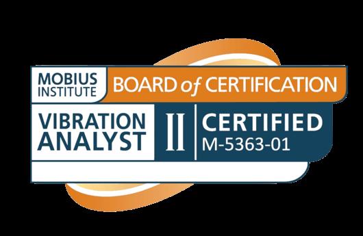 Logo certifier olivier